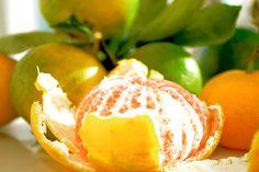 #manderin #alanya #mahmutlar #fruit #freshfruit
