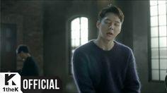 [MV] 박유천 (PARK YOO CHUN) - 당신의 지갑에는 얼마의 사랑이 있나요. (How Much Love Do You Have In Your Wallet) #ParkYooChun #JYJ