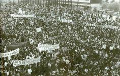 Resultados de la Búsqueda de imágenes de Google de http://www.maspormas.com/sites/default/files/styles/entrevista_full/public/masacre_de_tlatelolco_2-4_1.jpg