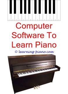 98 Best Piano teaching images in 2018 | Piano teaching, Piano, Piano