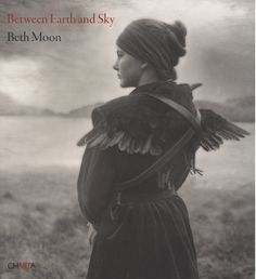 Beth Moon illustrates ethereal imagery with brilliance!
