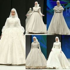 Closer look  Which one is your favourite? :) . . . #muslimwedding