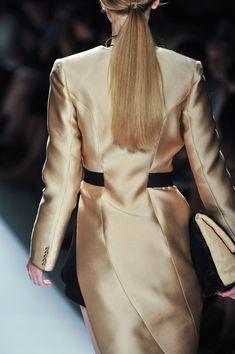 Zimmermann at New York Fashion Week Spring 2014 - Details Runway Photos Spring 2014, Spring Summer, Cutout Dress, New York Fashion, Wrap Dress, Runway, Fashion Dresses, Jumpsuit, Dress Styles
