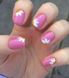 Colorful Nail Designs, Nail Designs Spring, New Nail Art Design, Nail Art Designs, Summer Acrylic Nails, Spring Nails, Arrow Nails, Local Nail Salons, Manicure
