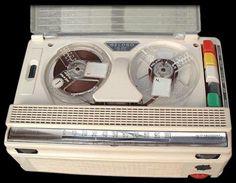 Geloso Radios, Radio Antigua, The Good Old Days, Jukebox, Nostalgia, Childhood, Memories, Gadget, Florence