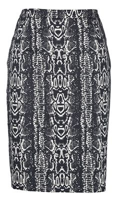 Skirt from Country Road. #safarichic is trending at Westfield New Zealand. Follow us on Pinterest, repin your favourite item and go in the draw to win* a Westfield Gift Card. Terms and conditions apply