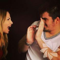 #ağız kokusunu önleme yollari sayfamizda: http://www.sifalibitkitedavisi.com