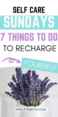 Wellness Tips, Health And Wellness, Health Tips, Anxiety Relief, Stress Relief, Spiritual Connection, Anxiety Tips, Self Care Routine, Mindful Living