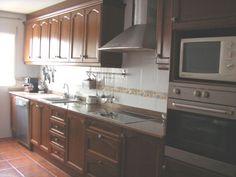 Venta de Casa en CASTELLON DE LA PLANA. Estado:Muy Bueno zona:ZONA CARRET. ALCORA Precio: 250000 € Referencia:P-0845