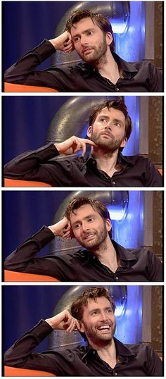 Just David Tennant. Because David Tennant. Scottish Actors, British Actors, Tom Hiddleston, John Mcdonald, Funny Love Pictures, David Tennant Doctor Who, Broadchurch, 10th Doctor, Out Of Touch