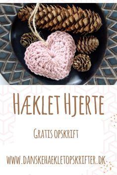 Cute Crochet, Crochet Baby, Knit Crochet, Valentine Decorations, Christmas Decorations, Chrochet, Christmas Baby, Diy Clothes, Crochet Projects