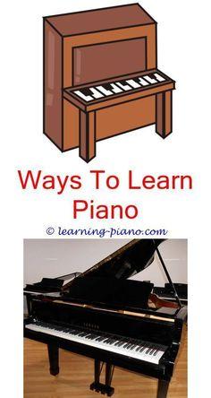 Public Domain Piano Pieces - YouTube