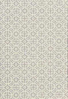 Union Square Schumacher Fabric