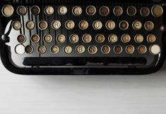 An extensive list of short story contests and prizes in 2018 for writers for both established and emerging writers.