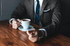 Ha többen dolgozunk együtt, akkor bizony komoly közösségformáló erővel bír a reggeli munkahelyi kávézás, az együtt töltött néhány perc Journal Quotidien, Interview Questions, Interview Skills, Interview Process, Starting A Business, Marketing Digital, Facebook Marketing, Media Marketing, How To Plan