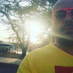 Perfecto sol sobre #laGuajira dias mas frescos que en el interior del país; venga conozca la guajira que no muestran los medios. #Colombiaexpress #aventura #extreme #lonelyplanet by colombiailove