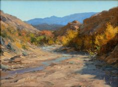 "Image of Matt Smith's | ""Sand Creek"""