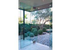 Shrader Design | Exterior Design