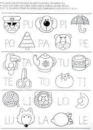 Resultado de imagen para letramania abecedario