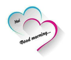 Gud Morning Wishes, Romantic Good Morning Messages, Good Morning Cards, Good Morning My Love, Good Morning Inspirational Quotes, Good Morning World, Good Morning Friends, Good Morning Greetings, Good Morning Animated Images
