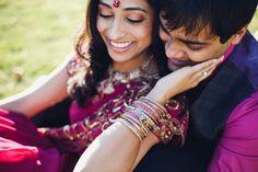 indian engagement Indian Engagement Photos, Engagement Pictures, Engagement Ideas, Post Wedding, Wedding Pics, Wedding Things, Couple Shots, Couple Posing, Dear Future Husband