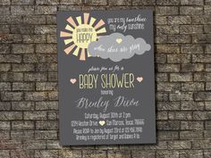 https://www.etsy.com/listing/196600091/you-are-my-sunshine-baby-shower?ref=favs_view_15