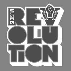 """Check out """"Stefano Noferini @ Music is Revolution Week 9, Space Ibiza…"""