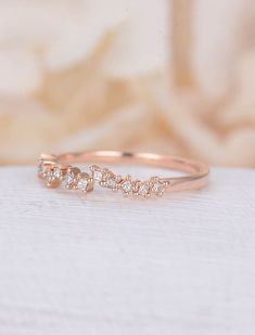 """Obtain terrific suggestions on """"princess cut diamonds rose gold"""". They are actually offered for you on our website. Celtic Knot Ring, Celtic Wedding Rings, Wedding Bands, Gold Wedding, Bridesmaid Jewelry Sets, Bridal Jewelry Sets, Princess Cut Diamonds, Conflict Free Diamonds, Cluster Ring"""