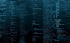 HD Wallpaper | Background ID:559128