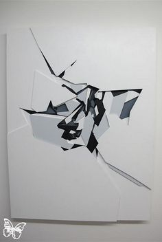 Boris Tellegen - Surface by s.butterfly, via Flickr