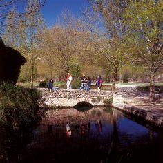 Fuentes del Marqués. Caravaca de la Cruz Alicante, Valencia, Golf Courses, Cartagena, Fonts, Community, Cities, Naturaleza, Sweetie Belle
