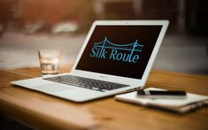 Affordable Affiliate Marketing Tracking Software  #AffiliateMarketingSolution