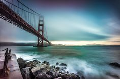San Franscisco has a wild amount of exciting activities, restaurants and sights to see. Here is a list of the best deals on everything you may want to see or do in one of america's best cities. (Img source:Giuseppe Milo)