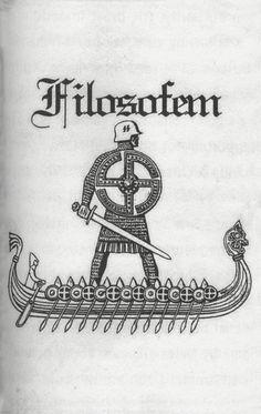 Burzum...Filosofem #truenorwegianblackmetal #blackmetal