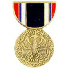 "Prisoner of War Medal Pin 1 3/16"" by FindingKing. $8.99. This is a new Prisoner of War Medal Pin 1 3/16"""