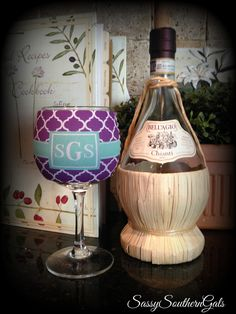 Wine Glass Koozie, Solo Cup Koozie, Coffee Cup Koozie, by SassySouthernGals on Storenvy.com, $14.00 www.SassySouthernGals.storenvy.com Monogrammed Gift| Brides Maid Gifts| Birthday Gift | Camp | Swim Team | Pool Party | Destination Wedding | Bachelorette Gift | Corporate Gift | Logo |Family Vacation | Lake| Beach | Spring Break | Design Your Own | Personalized