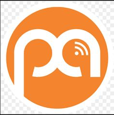 Podcast And Radio Addict Donate APK Free Download