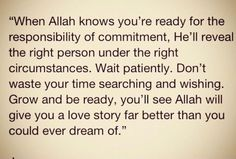 Quotes about strength and love marriage faith relationships 68 super Ideas Islamic Love Quotes, Islamic Inspirational Quotes, Muslim Quotes, Religious Quotes, Arabic Quotes, Hindi Quotes, Qoutes, Allah Quotes, Quran Quotes