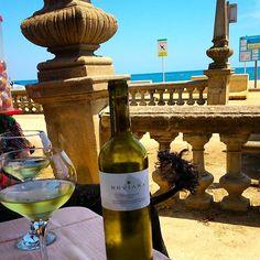 @kvanderpal lovely proposal! #dontmissit #must #calellabcn #calellaxperience #calellaesmes #foodies #foodporn #gastrovictim #gastronomia