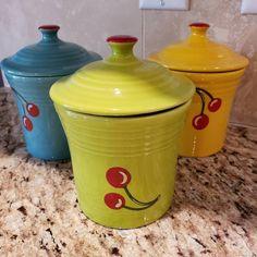 Dating your fiestaware