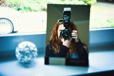 Ślub w plenerze w Warszawie Plener w Warszawie Wedding session in Warsaw #Wedding #Session #plenerslubny #foto #Górajka gorajka.pl fotograf na ślub fotograf ślubny sesja ślubna ślub panna młoda pan młody górajkafotostudio #bride #love mazowieckie polska poland pologne