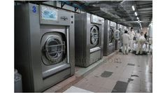 Laundry Equipment, Kitchen Equipment, Industrial Washing Machines, Guangzhou, Home Appliances, Architecture, Digital, House Appliances, Arquitetura