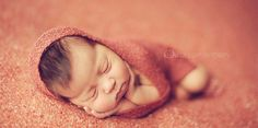 cute photography images of babies