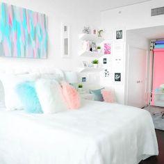 Image result for remi ashten room
