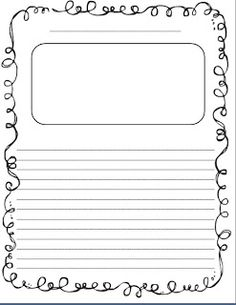 Read/Write the Room Worksheet-FREE!