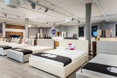 Łóżko MINI MAXI 2700 Ul, Loft, Furniture, Home Decor, Decoration Home, Room Decor, Lofts, Home Furnishings, Home Interior Design