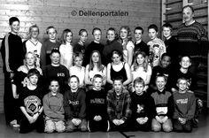holsjo-065-9956