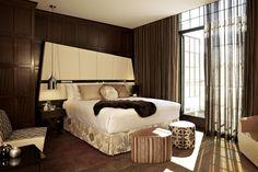 QT Hotel, Sydney