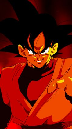 Son Goku Black Goku Akira Dragon Ball Z Dbz Hd Wallpaper Trunks Saga Fan Art
