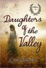 Daughters Of The Valley